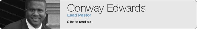 StaffBios_conway