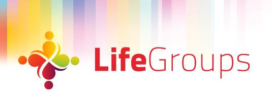 lifegroups_newsletter01fd6c