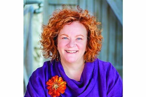 Martha Thorpe
