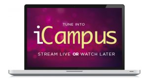 icampus-graphic-homepage