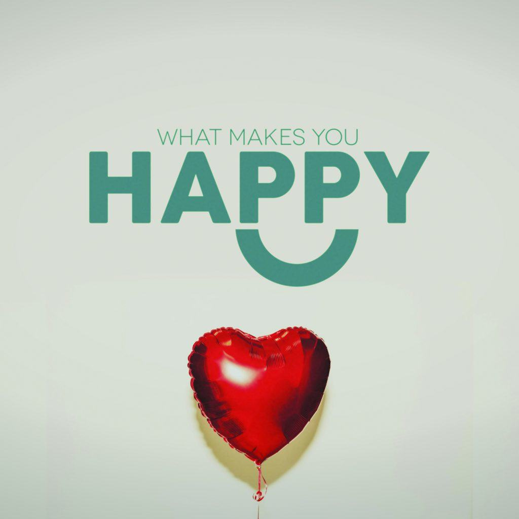 main_whatmakesyouhappy_xp3hs