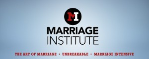 Marriage-Institute-Art-of-Marriage-1000x400