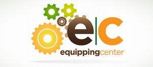 Equipping Center - Spring Session I (Saturday Classes)