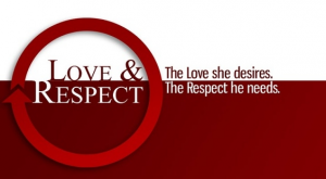 Marriage Institute - Love and Respect Workshop @ One Community Church | Plano | Texas | United States