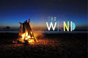 The WKND @ Collin County Adventure Camp