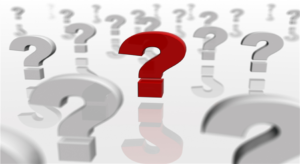 Difficult Questions Christians Get Asked